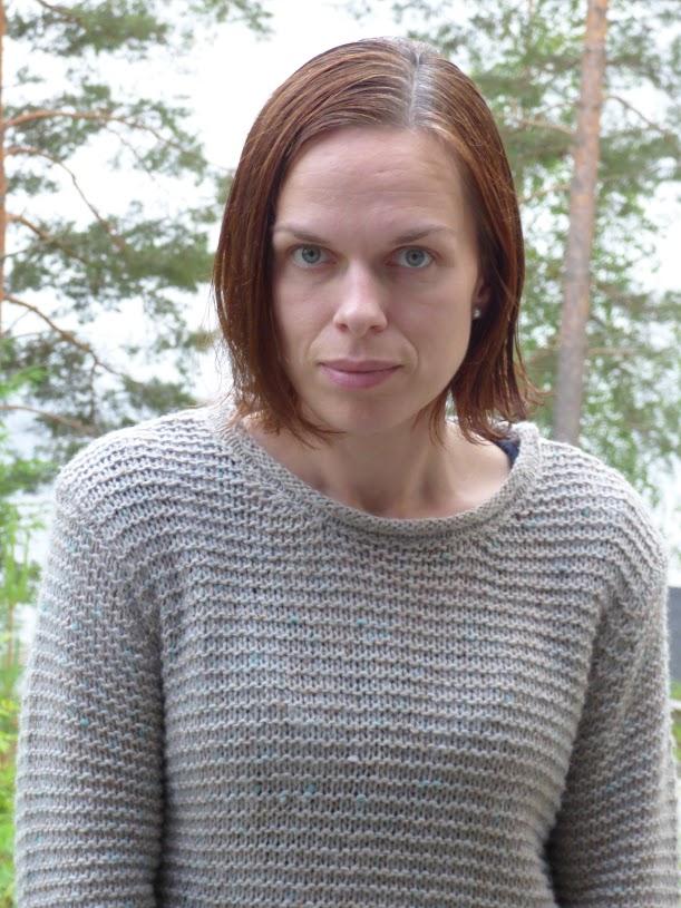 Eva Kalbus